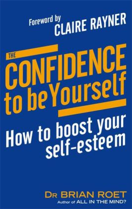 The Confidence To Be Yourself | Dodax.ch