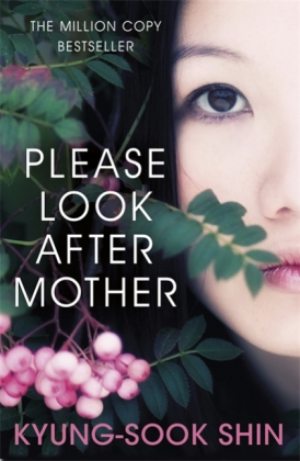 Please Look After Mother | Dodax.pl