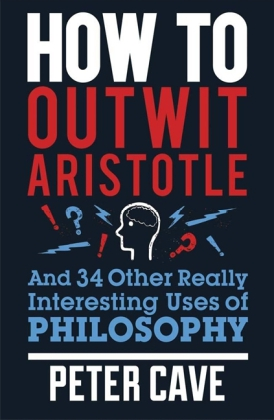 How to Outwit Aristotle | Dodax.pl