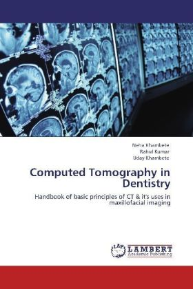 Computed Tomography in Dentistry | Dodax.pl