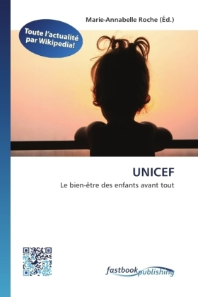 UNICEF | Dodax.at