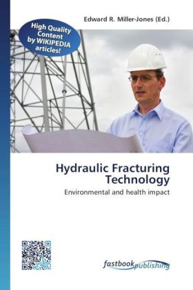 Hydraulic Fracturing Technology | Dodax.at