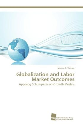 Globalization and Labor Market Outcomes | Dodax.pl