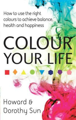 Colour Your Life | Dodax.pl