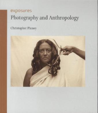 Photography and Anthropology | Dodax.at