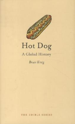 Hot Dog | Dodax.at