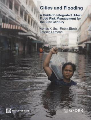 Cities and Flooding   Dodax.ch