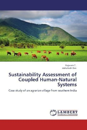 Sustainability Assessment of Coupled Human-Natural Systems | Dodax.pl