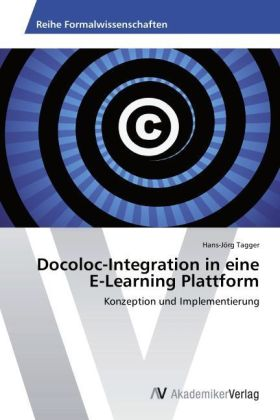 Docoloc-Integration in eine E-Learning Plattform | Dodax.de