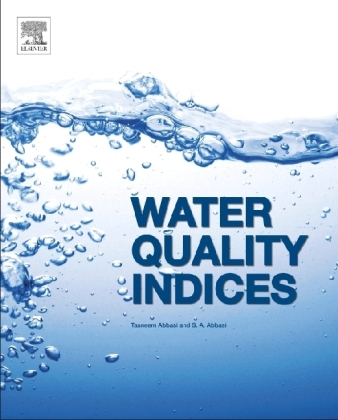 Water Quality Indices | Dodax.ch