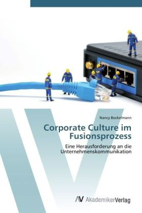 Corporate Culture im Fusionsprozess | Dodax.at