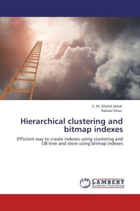 Hierarchical clustering and bitmap indexes | Dodax.co.uk
