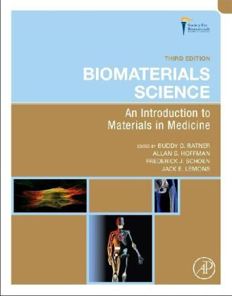 Biomaterials Science | Dodax.pl