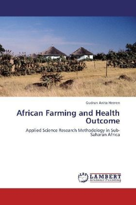 African Farming and Health Outcome | Dodax.at