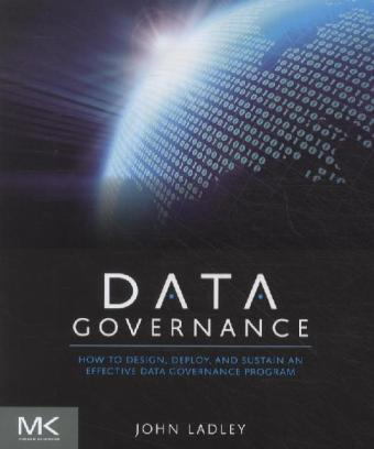 Data Governance | Dodax.de