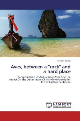 """Aves, between a """"rock"""" and a hard place   Dodax.at"""