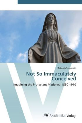 Not So Immaculately Conceived | Dodax.de