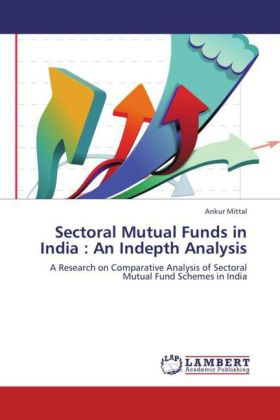 Sectoral Mutual Funds in India : An Indepth Analysis | Dodax.at