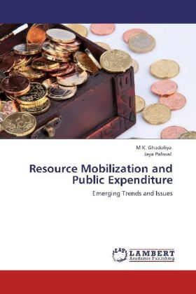 Resource Mobilization and Public Expenditure | Dodax.ch