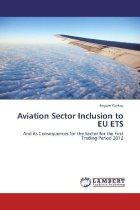Aviation Sector Inclusion to EU ETS | Dodax.pl