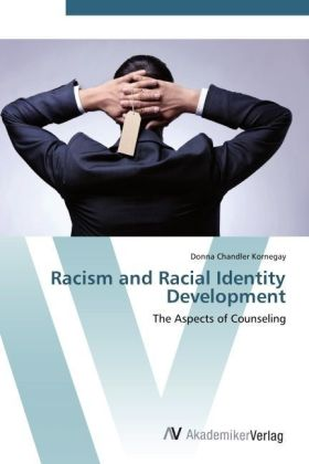 Racism and Racial Identity Development | Dodax.ch