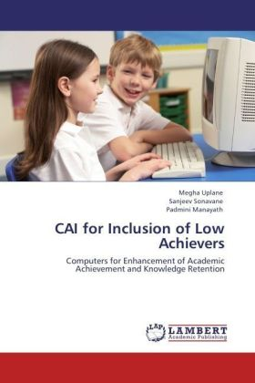 CAI for Inclusion of Low Achievers   Dodax.pl