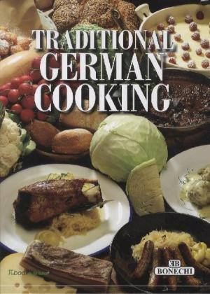 Traditional German Cooking | Dodax.at