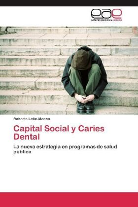 Capital Social y Caries Dental | Dodax.ch