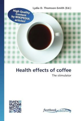 Health effects of coffee | Dodax.at