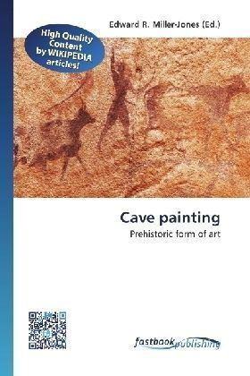 Cave painting | Dodax.pl