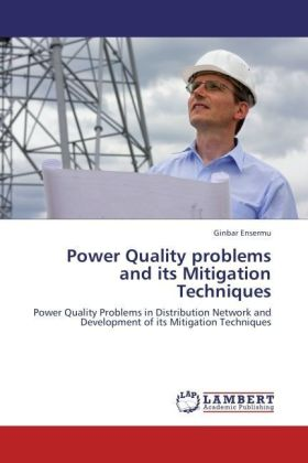 Power Quality problems and its Mitigation Techniques | Dodax.ch