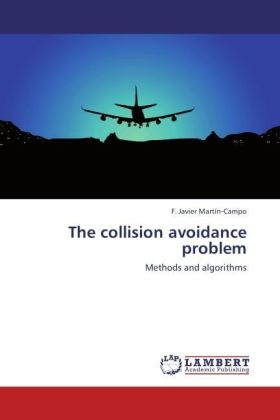 The collision avoidance problem | Dodax.ch