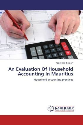 An Evaluation Of Household Accounting In Mauritius   Dodax.at