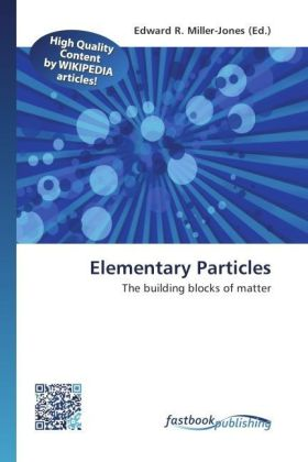 Elementary Particles | Dodax.ch