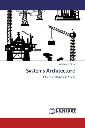 Systems Architecture   Dodax.ch