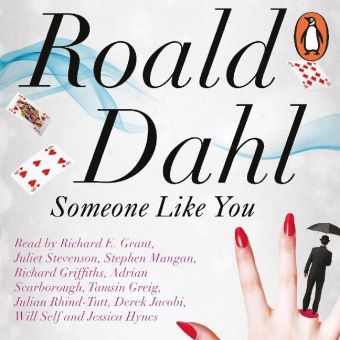 Someone Like You, Audio-CD. Und noch ein Küßchen!, Audio-CD, englische Version | Dodax.de