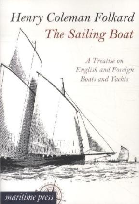 The Sailing Boat | Dodax.de
