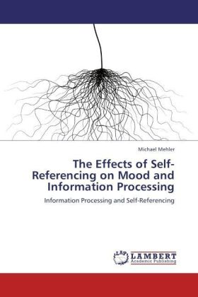 The Effects of Self-Referencing on Mood and Information Processing   Dodax.ch