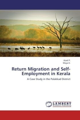 Return Migration and Self-Employment in Kerala | Dodax.ch