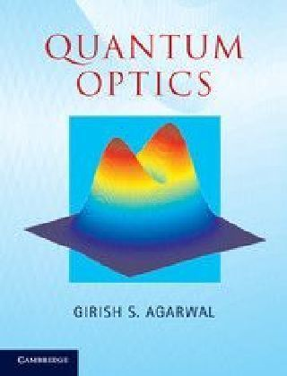 Quantum Optics | Dodax.pl
