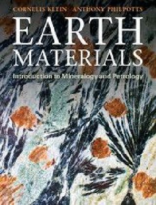 Earth Materials | Dodax.at