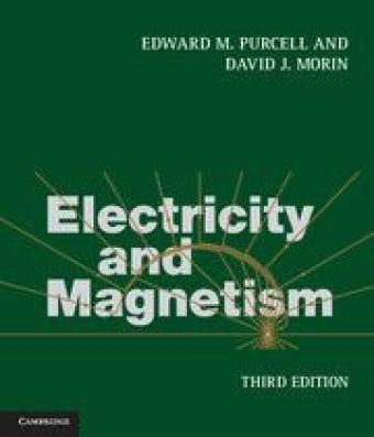 Electricity and Magnetism | Dodax.pl