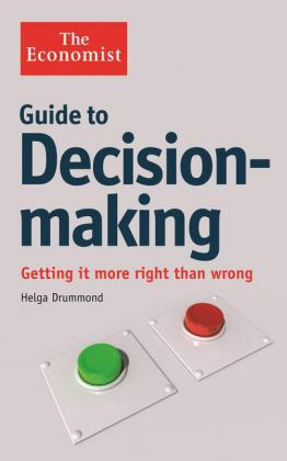 Guide to Decision-Making | Dodax.pl