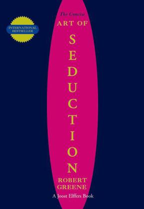 The Concise Art of Seduction | Dodax.at