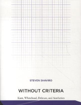 Without Criteria | Dodax.pl