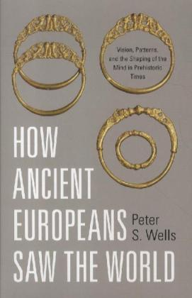 How Ancient Europeans Saw The World   Dodax.pl