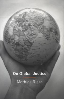 On Global Justice | Dodax.at