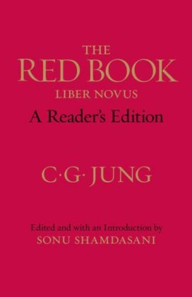 The Red Book | Dodax.pl