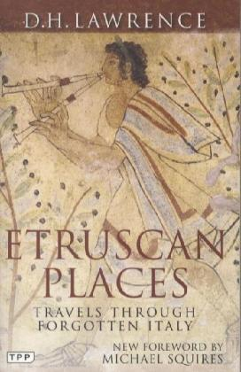 Etruscan Places | Dodax.ch