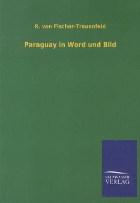 Paraguay in Word und Bild | Dodax.at